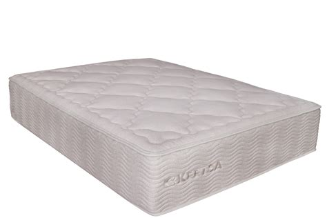eco mattress brands     bedroom