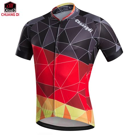 best bike jackets new cycling bike bicycle clothing clothes women men