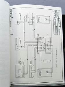 Forte Audio Model 1a Original Owner U0026 39 S Manual