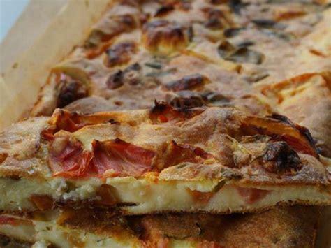 pate a quiche sans gluten recettes de quiche sans p 226 te et cuisine sans gluten