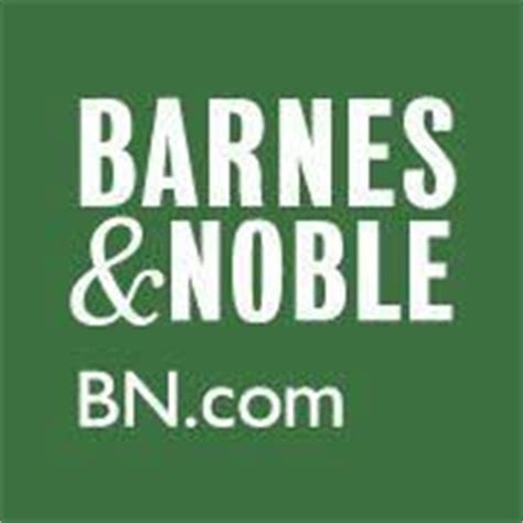 barnes and noble pay barnes noble salaries glassdoor