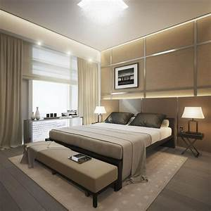 Ideen Für Kleine Schlafzimmer : kleines schlafzimmer einrichten 30 super ideen ~ Lizthompson.info Haus und Dekorationen