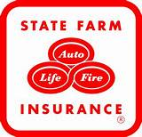 State Farm Claims Contact Number Pictures