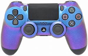 How To Charge Ps4 Controller  Best Beginner U2019s Guide