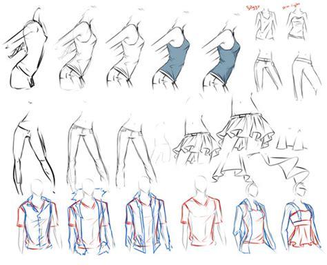 drawing tutorials learn   draw  read