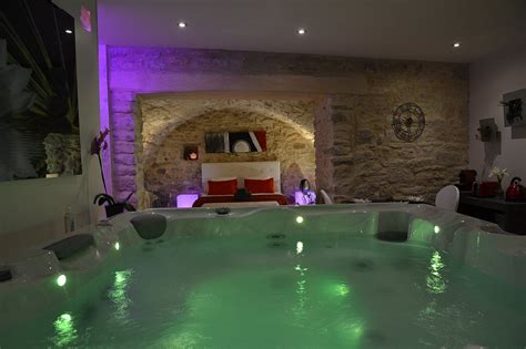 chambre jaccuzzi davaus hotel luxe belgique chambre avec