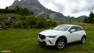 Mazda Cx3 Prix : mazda cx3 30 les voitures ~ Medecine-chirurgie-esthetiques.com Avis de Voitures