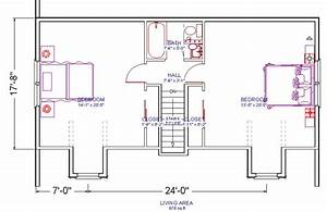 Small Attic Conversion Floorplans Joy Studio Design