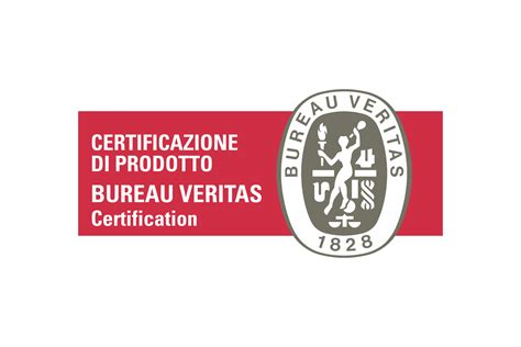 contact bureau veritas bureau veritas certification logo