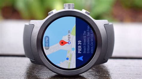 samsung gear s3 v lg sport battle of the bulky smartwatches