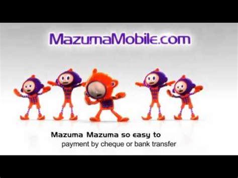 mazuma mobile 03 mazuma mobile