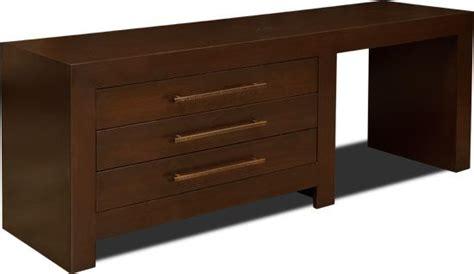 dresser desk combination furniture beautiful dresser desk combo reinaldo dresser desk