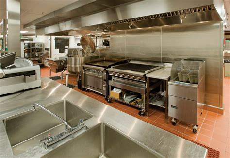 cuisine kitch top 10 easy diy fixes for your restaurant tundra