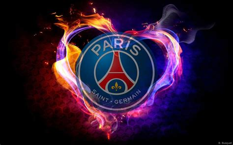 How many players can a club register, when is the deadline and what changes can. Paris Saint Germain Wallpapers - Wallpaper Cave