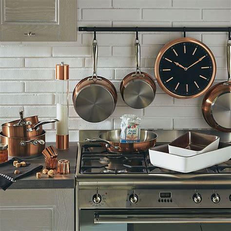 casseroles et cuisine les 25 meilleures idées de la catégorie casserole inox sur