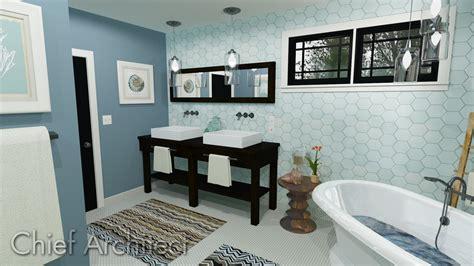 cheap themed bathroom accessories bathroom house bathroom designs where to buy cheap