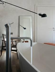 Appartamento In Una Villa Storica Del Padovano