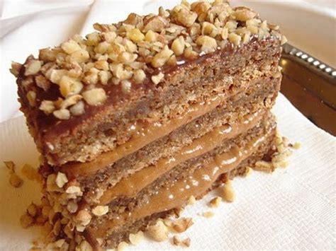 Posna egzoticna torta sastojci za 1 fil: Posna reforma torta | Posne torte, Bakery recipes, Torte recepti
