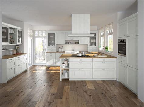 chambre d hote de luxe cassis cuisine de charme images gt gt cuisine comptoir de