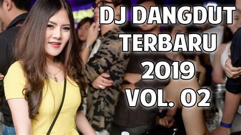 Lagu Dangdut Dj Original Remix