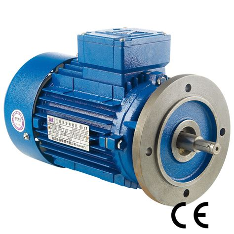 China Electric Motor by China 63 350 Frame Size Electric Motor With Ce For Gear
