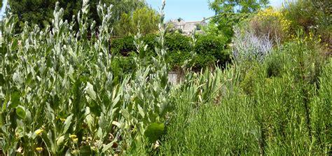 cuisines proven軋les les herbes de provence greta garbure