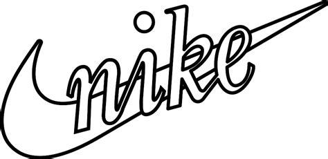 Nike football (.eps) vector logo free download. File:Nike 1971 6.svg | Logopedia | FANDOM powered by Wikia
