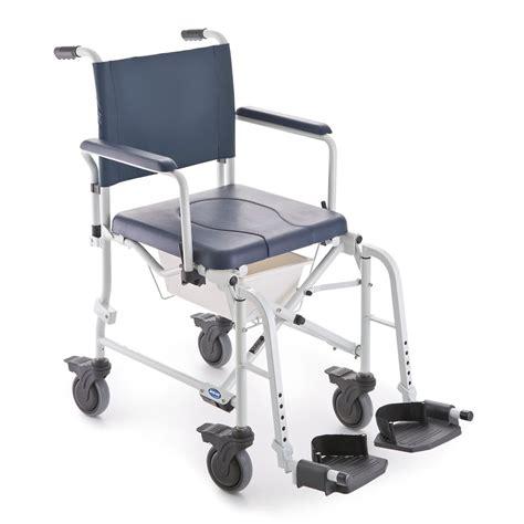 chaise toilette chaise toilette pour personne agée