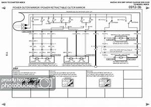 2011 Mazda 2 Stereo Wiring Diagram : mazda 2 dy wiring diagram go to work on a wiring diagram ~ A.2002-acura-tl-radio.info Haus und Dekorationen