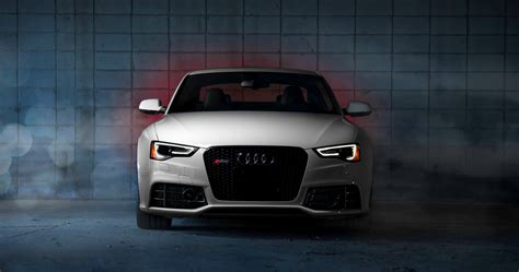 Audi Rs5 4k Wallpapers by Audi 4k Wallpapers Top Free Audi 4k Backgrounds