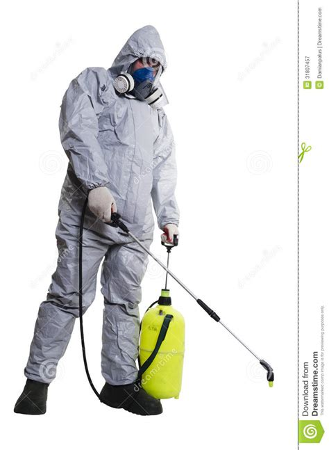 Pest Control Worker Stock Image Image Of Control. Private Colleges In Maine Crowd Control Posts. Interior Design School In California. Storage Moving Containers Or Pods. Parkway Early Childhood Center. Charter Flights To Cabo San Lucas. Syracuse University Sports Management. New York And Company Credit Card Payment. Pharmacy Technician Salary Itil Course Online