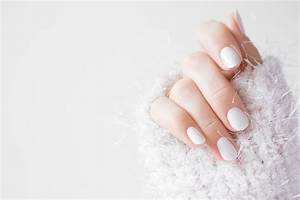 The Ultimate Guide For Taking Care Of Your Cuticles