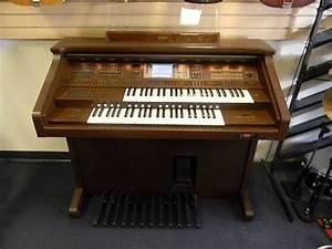 Yamaha AR100 Electone Organ. Excellent condition. | Reverb