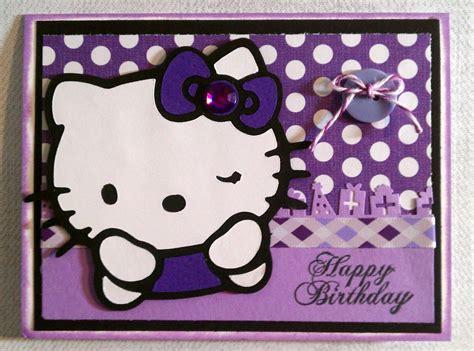 Happy (belated) Birthday...