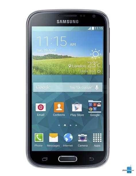 samsung phone samsung galaxy k zoom specs