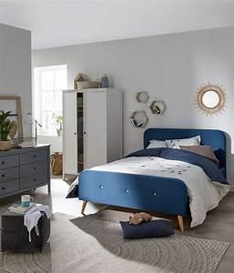 les 25 meilleures idees de la categorie tete de lit alinea With alinea chambre a coucher