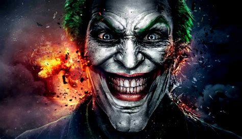 best joker wallpaper hd image wallpaper collections