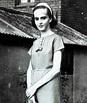Pin on Elsie Frost Murder Investigation