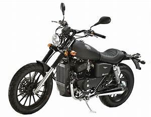 Moto 125 2017 : icone 125 twin 2017 fiche moto motoplanete ~ Medecine-chirurgie-esthetiques.com Avis de Voitures