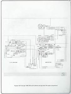 Cc3d Wiring Diagrams I6