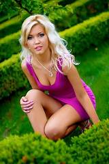 Ukrainian women who are year