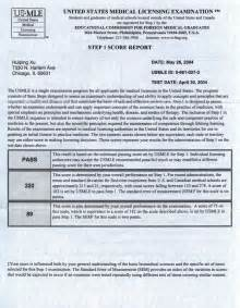Check Resume Score by Letter Of Recommendation Observership Sle Cover