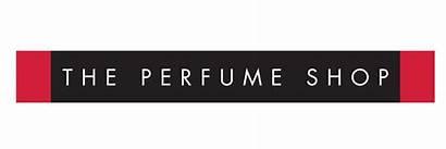 Perfume Jervis Shopping Stores Centre Ireland Dublin
