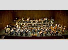 Gulbenkian Orchestra – Auditions Gulbenkian Música
