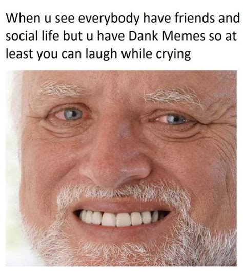 What Are Dank Memes - dopl3r com memes and gifs of memes