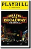 Bullets Over Broadway (musical) - Wikipedia
