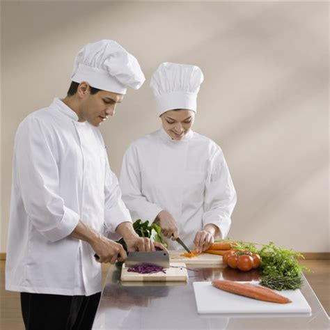 chef de cuisine salary faculty led programs study abroad opportunities