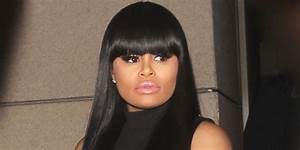 Deceived! Here's Blac Chyna's Reaction to the Kardashians ...