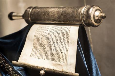 juedischer kalender hebraeischer kalender
