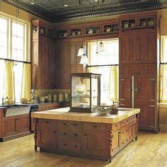 antique kitchen cabinets for the world s catalog of ideas 7476